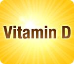 Vitamin D triggers natural immune response against tuberculosis