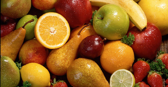Are All Fruits Good for you