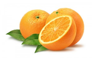 Is it possible to take too much vitamin C?