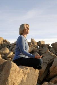 Menopausal women do not absorb enough vitamin D